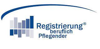RbP – Registrierung beruflich Pflegender