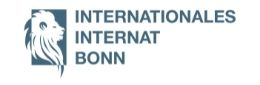 Internationales Internat Bonn